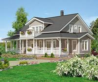 Строительство домов, ремонт